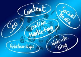 maak je website beter vindbaar