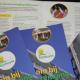 brochure Rijnhuyse